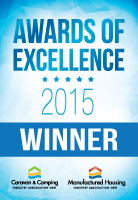 Uniplan Wins at the 2015 NSW Awards of Excellence