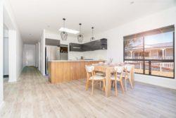 Home Floorplans Uniplan