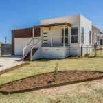 Cookes Hill Display Home is Open for Inspection